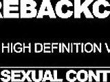 anal, bareback, big cock, black fuck, blow, blowjob, cock top scenes, creampie