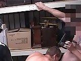 amateur, anal, blow, blowjob, fetish videos, gay boys, hardcore, hd clips
