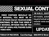 anal, ass, blow, blowjob, cock top scenes, cum, gay boys, hardcore