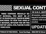 bareback, black fuck, cock top scenes, dick, fuck, gay boys, oral top, sex
