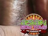 asian, dick, gay boys, sucking, teen, twink