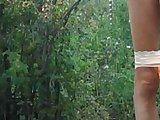 anal, ass, big ass, cock top scenes, fisting, gay boys, outdoor, pissing