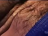 amateur, cock top scenes, compilation, cum, cumshot, daddy pervert, french, gay boys