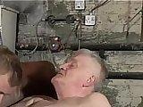 blow, blowjob, british perfect, chubby best, daddy pervert, euro gay, gay boys, job