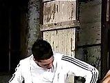 bdsm style, bondage top, extreme, fetish videos, gay boys, leather fuck, slave, spanking