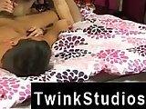gay boys, nude, sex, stud, twink