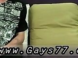 cock top scenes, gay boys, hairy boys, sex, show, twink