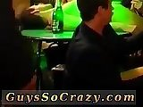 black fuck, gay boys, orgy scenes, party scenes, sex, twink