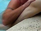 anal, brown hair, daddy pervert, deepthroat, euro gay, fuck, gay boys, masturbation