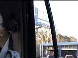 anal, ass, bareback, big ass, black fuck, blow, blowjob, cock top scenes