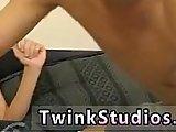 anal, brown hair, fuck, gay boys, kissing gays, sex, spanking, stud