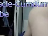 anal, big cock, cock top scenes, cum, dirty, fuck, gay boys, hunk
