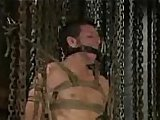 ass, bdsm style, bondage top, extreme, fetish videos, fuck, gay boys, leather fuck