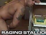anal, ass, big ass, big cock, cock top scenes, daddy pervert, dick, fetish videos