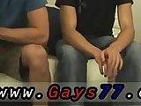 gay boys, indian, oral top, sex, twink