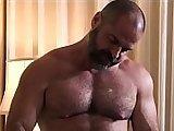 anal, bareback, big cock, cock top scenes, daddy pervert, gay boys, sex, son pervert