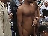 cock top scenes, gay boys, indian, naked, nude, public