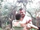 anal, blow, blowjob, fuck, gay boys, job, kissing gays, muscle