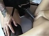 amateur, gay boys, mature xxx, sex, stockings gays, strapon