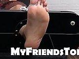 fetish videos, foot fetish, gay boys