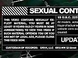 black fuck, blow, blowjob, cock top scenes, dick, fuck, gay boys, job