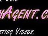 casting agent, gay boys, sex