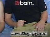 gay boys, sex, teen, twink