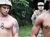 anal, army, big cock, black fuck, blow, blowjob, cock top scenes, at college
