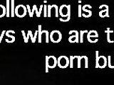 amateur, anal, blow, blowjob, casting agent, cum, cumshot, gay boys