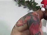 ass, bareback, daddy pervert, fuck, gay boys, son pervert