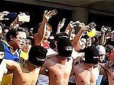 18yo, cock top scenes, dick, gay boys, naked, nude