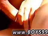 anal, facial, gay boys, kissing gays, masturbation, sex, teen, toys