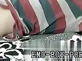 anal, black fuck, emo, gay boys, masturbation, mature xxx, sex, soloboy vids